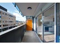 Picture of 303/271-281 Gouger Street, Adelaide