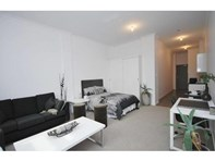 Picture of 9/155 Waymouth Street, Adelaide
