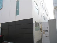 Picture of 2/6 Hurman Street, Adelaide