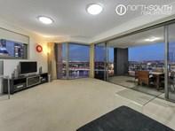 Picture of 301/420 Queen Street, Brisbane