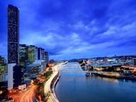 Picture of 175/293 North Quay, Brisbane