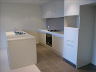Picture of 202/1-2 Tarni Court, New Port