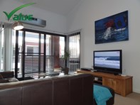 Picture of 29/474 Murray Street, Perth