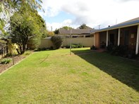Picture of 10 Barooga Court, Toowoomba