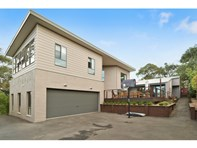 Picture of 15 Quinns Parade, Mount Eliza
