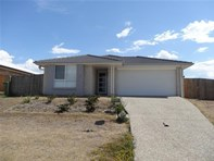 Picture of 49 Tawney Street, Lowood