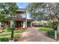 Picture of 16/109 Canadian Bay Road, Mount Eliza