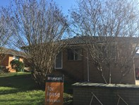 Picture of 1/25 Skilton Avenue, East Maitland