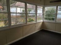 Picture of 1/22 Forster Road, Katoomba