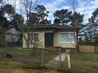 Picture of 20 Stephen Street, Katoomba