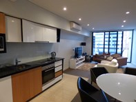 Picture of 64/101 Murray Street, Perth