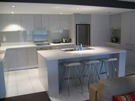 Picture of 4/15 Hunter Street, Hobart
