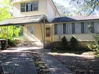 Picture of 2/70 Glenbrook Road, Glenbrook