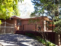 Picture of 12 Hester Place, Leura