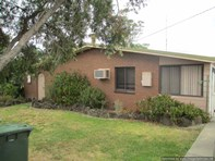 Picture of 169 Moroney Street, Bairnsdale