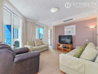 Picture of 901/21 Mary Street, Brisbane