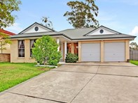 Picture of 28 Edwards Avenue, Thornton