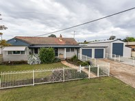Picture of 26 George Street, Cessnock