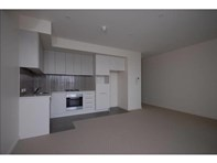 Picture of 311/1-2 Tarni Court, New Port