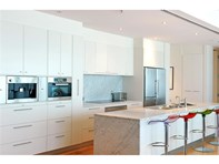 Picture of 808/15 Vaughan Place, Adelaide