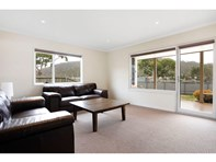 Picture of 4 Esplanade, Orford