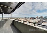Picture of 13.1/242 Flinders Street, Adelaide