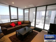 Picture of 29/155 Adelaide Terrace, Perth
