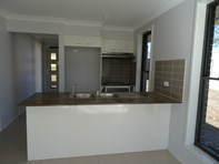 Picture of 21a Laurel Street, Carramar