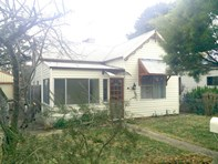 Picture of 19 Govett Street, Katoomba