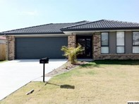 Picture of 18 Sandpiper Street, Lowood