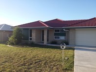 Picture of 28 Tawney Street, Lowood