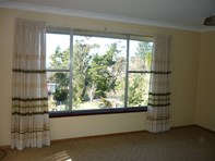 Picture of 1/6 Ficus Street, Katoomba