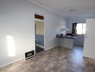 Picture of 3 Hickey Street, Cessnock