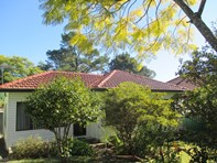 Picture of 4 David Street, Glenbrook