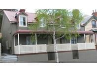 Picture of 189 Bathurst Street, Hobart