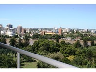 Picture of 1505/132 Alice Street, Brisbane