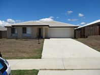 Picture of 29 Tawney Street, Lowood