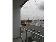 Picture of 312/1-2 Tarni Court, New Port