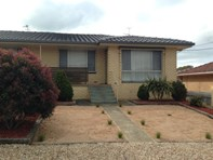Picture of 2/36 Tobruk Terrace, Port Lincoln