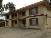 Picture of 11/55-57 Cook Street, Port Lincoln