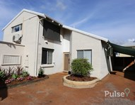 Picture of 17A Reddington Way, Brentwood