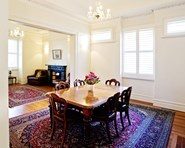 Photo of 2 Magney Street, Woollahra - More Details