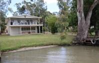 Picture of 80 River Lane, Mannum