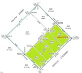 Picture of Lot 905 Sessilis Crescent, Wattle Grove