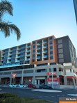 Picture of 103/15 Chatham Street, West Ryde