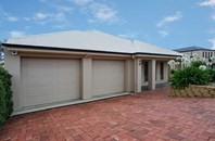 Picture of 158 Coromandel Drive, Mccracken