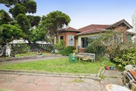 Picture of 75 Gardyne  Street, Bronte