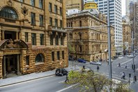 Picture of 38 Bridge  Street, Sydney