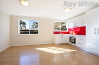 Picture of 2/12 Argyle Place, Macquarie Fields