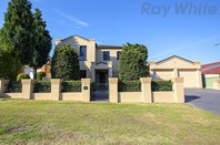 Picture of 9 Clementina Circuit, Cecil Hills
